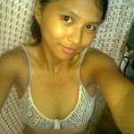 My sexy Filipina pussy and body Gallery