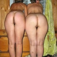 2-naked-mature-sisters-asses
