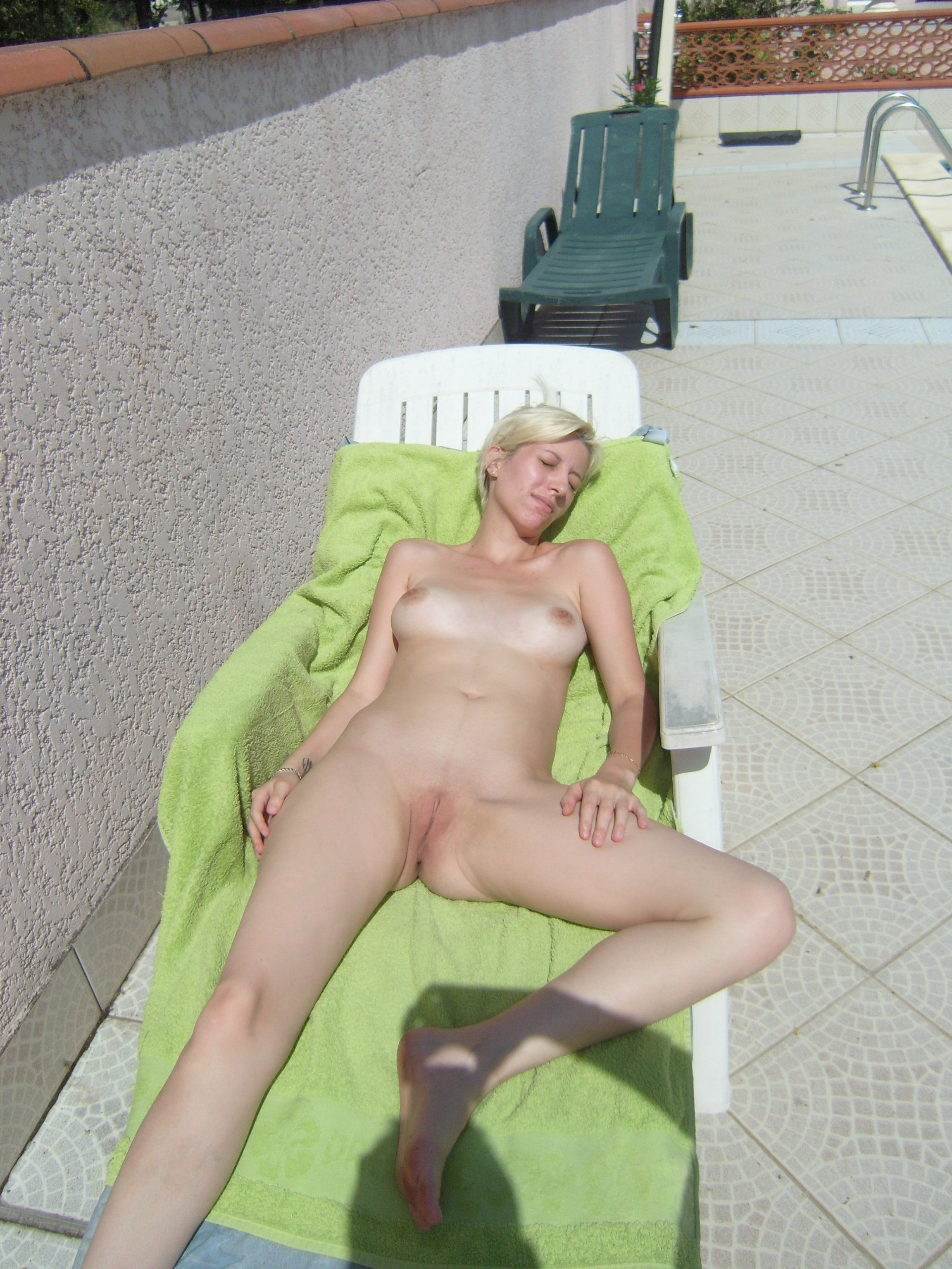 indian girl slim hd naked