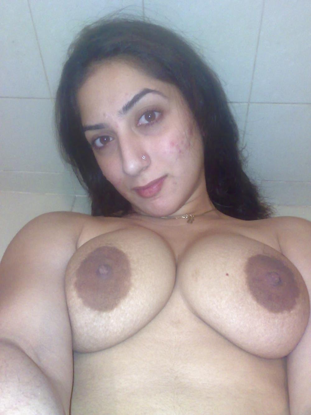 Torri welles porn gif