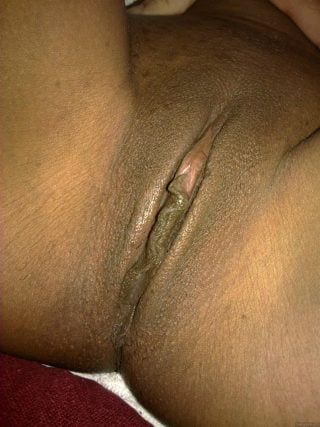 madagascar no nude pussy pics
