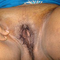 malaysia pussy hairy