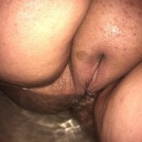 fattest shaved pussy ever