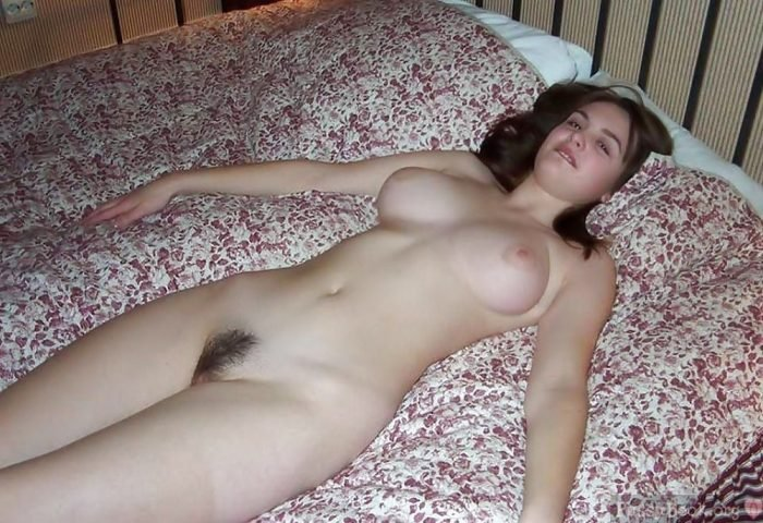 Beautiful Body Hairy Girlfriend Nasty Face  Pussy Pictures - Asses - Boobs - Largest Amateur Nude Girls Photos Erotic Archive - Pussybook-4566