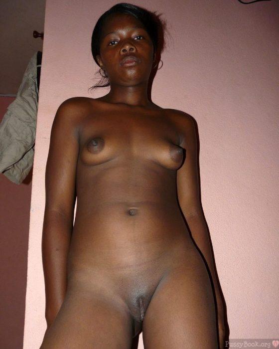 North carolina girl nude naked woman