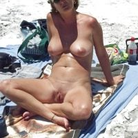hidden-camera-caught-nudist-woman