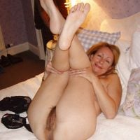 40-years-old-wife-hairy-pussy