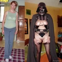 darth-vader-halloween-woman-pussy-tits