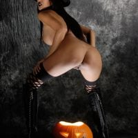 hot-naked-asian-witch-ass-bending-for-halloween