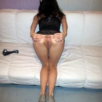 bent-over-spreading-beautiful-turkish-girl-ass