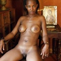 black-young-naked-girlfriend-sitting-on-chair