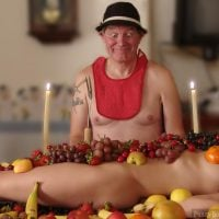 fruit-feast-with-nude-girl