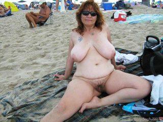 Mature boobs nude Nude Mature