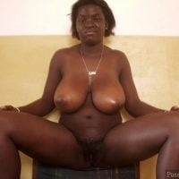 ugandan-nude-woman-with-big-brown-tits