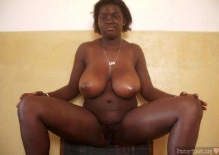 Tits pics nude Nice Boobs