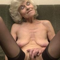very-old-naked-granny-masturbating