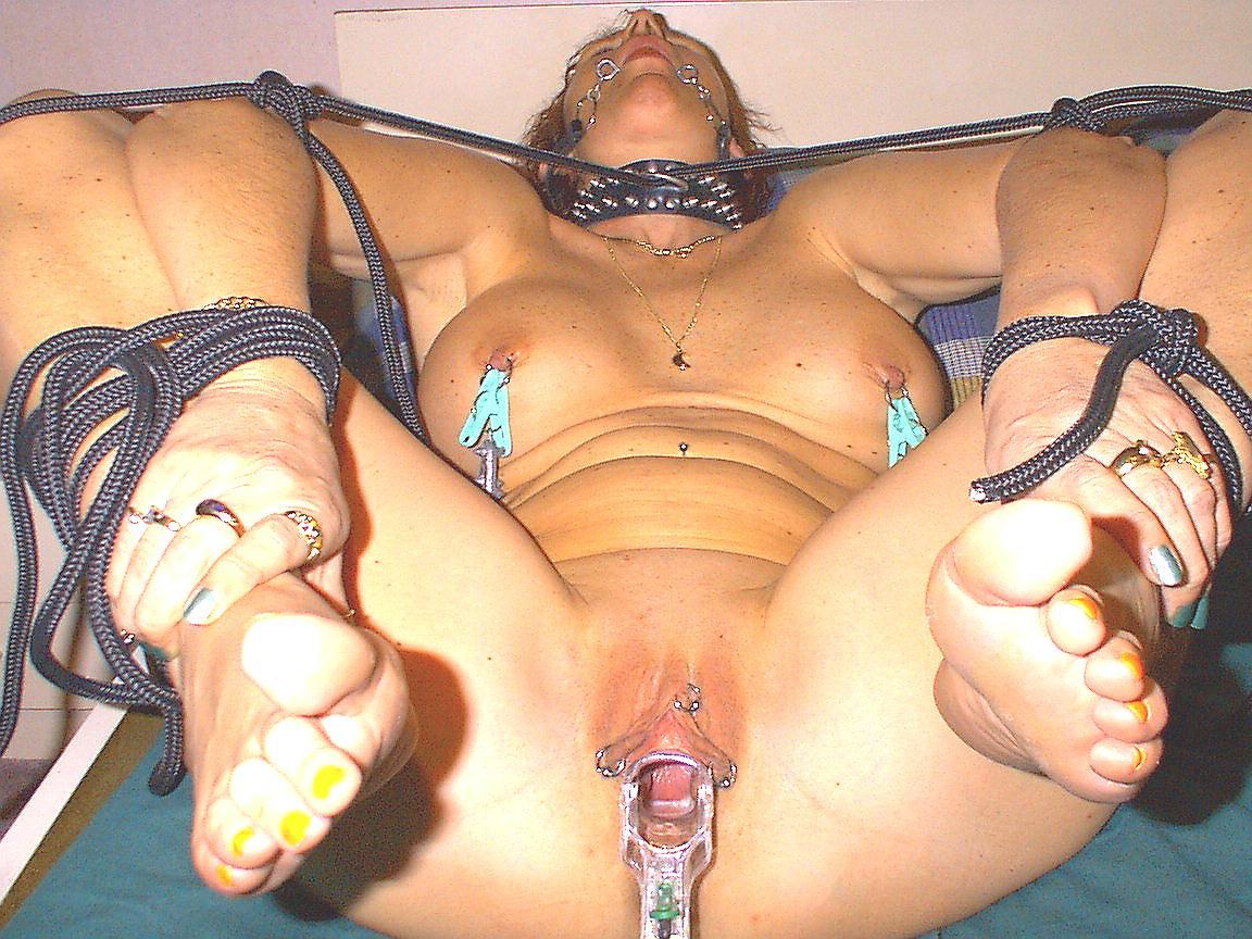 Submissive internet whore - 3 3