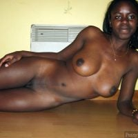 superior-black-american-nude-woman