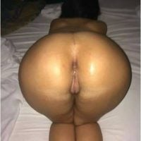 Arabian Nice Nude Slut Ass Up Face Down