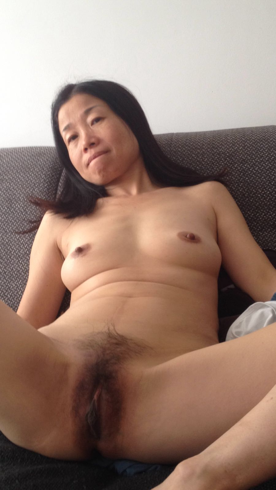 Nude older chinese women pictures
