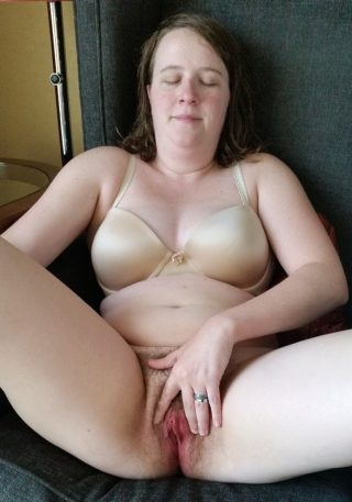 3 different pussies which one would u fuck - 2 part 2