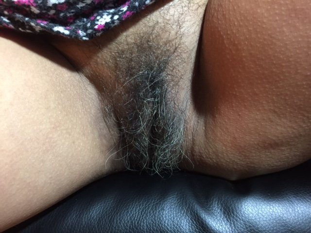 @MAMAMIA3
