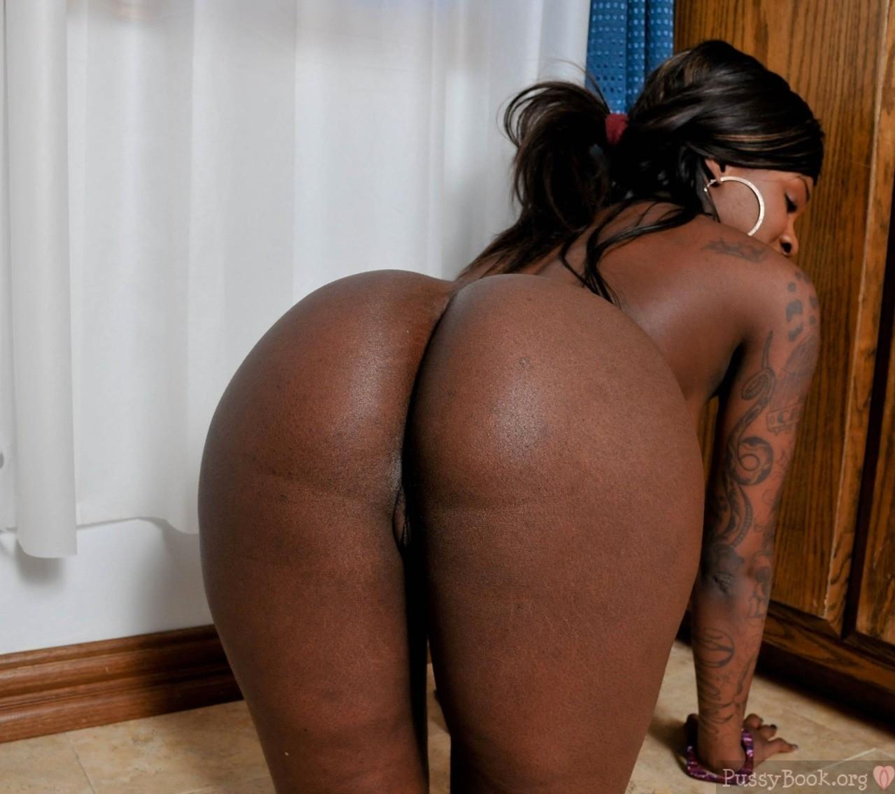 Naked sexy womens vagina-8425
