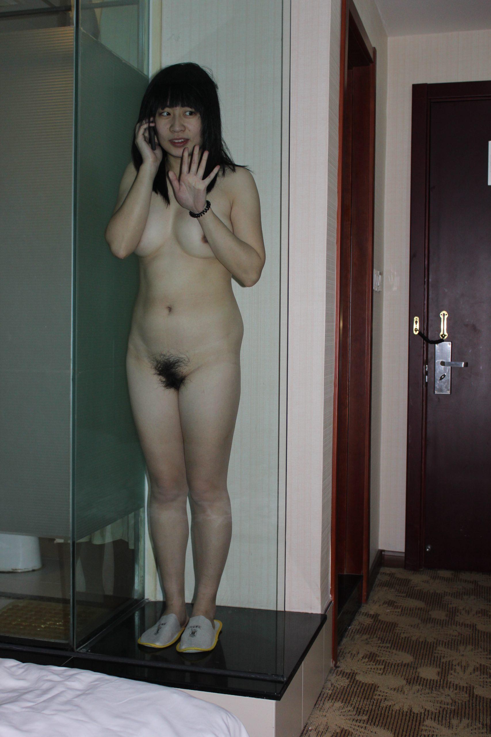 Nude chinese Free Chinese