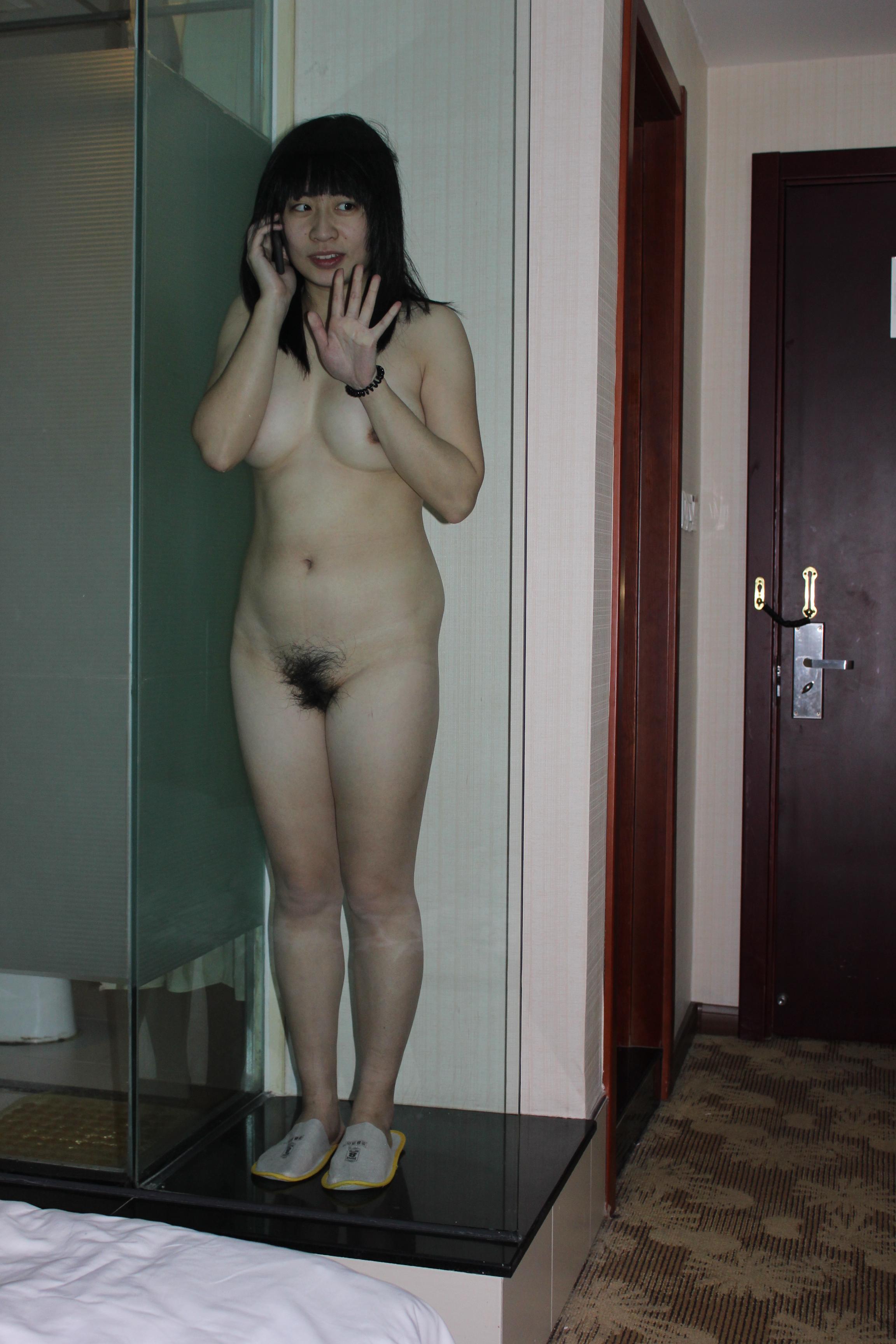 IMG_1117