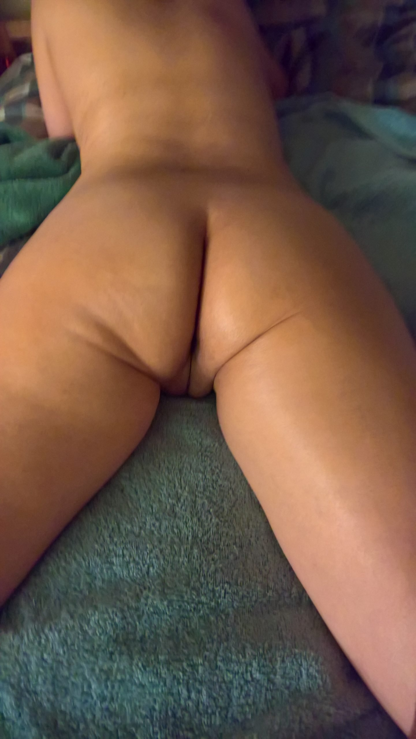 Jazz_Ass_and_Pussy