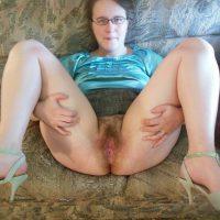 Katie_Boren (4)