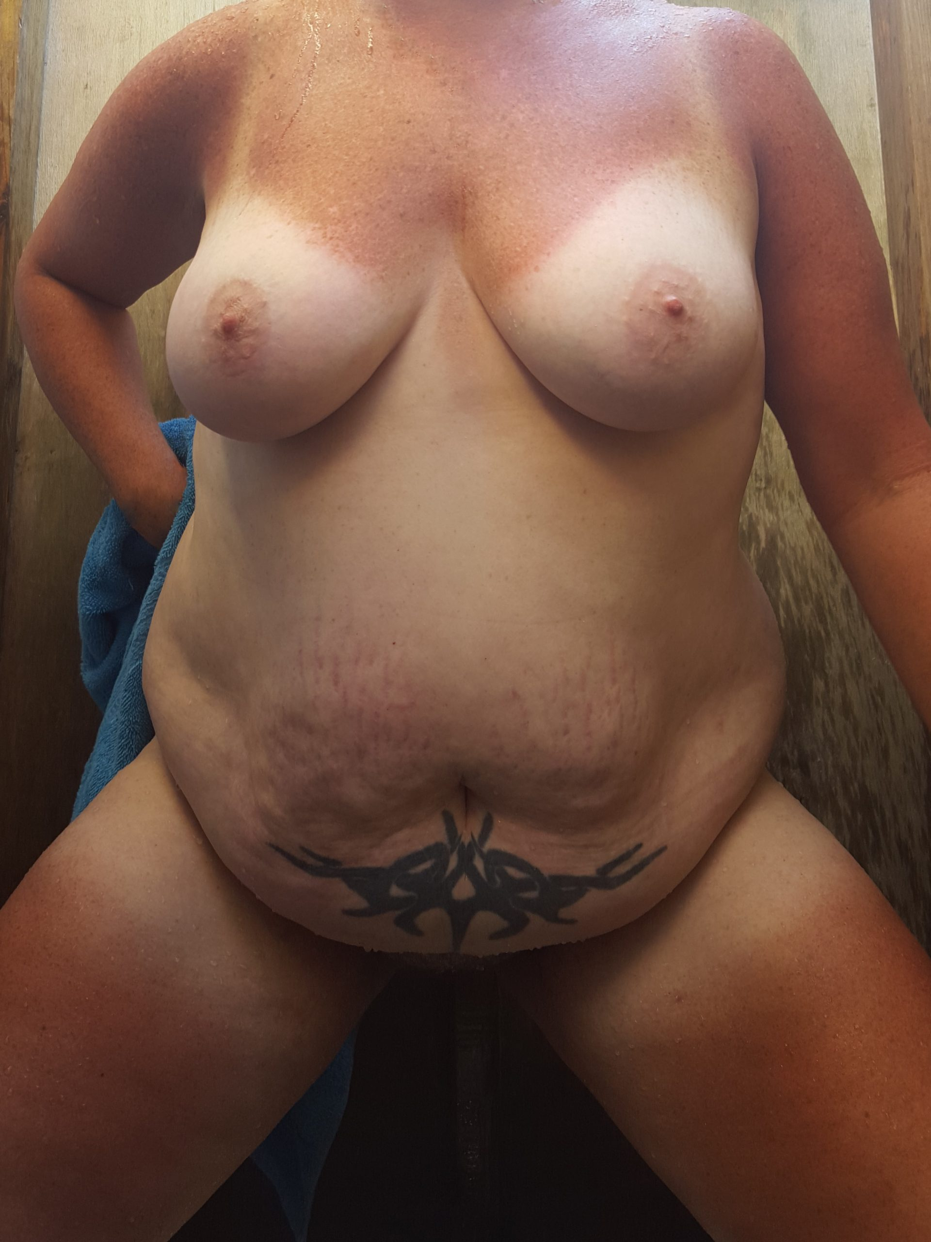 Chubby-Mature-Amateur-Fat-MILF-with-Nice-Pussy-8