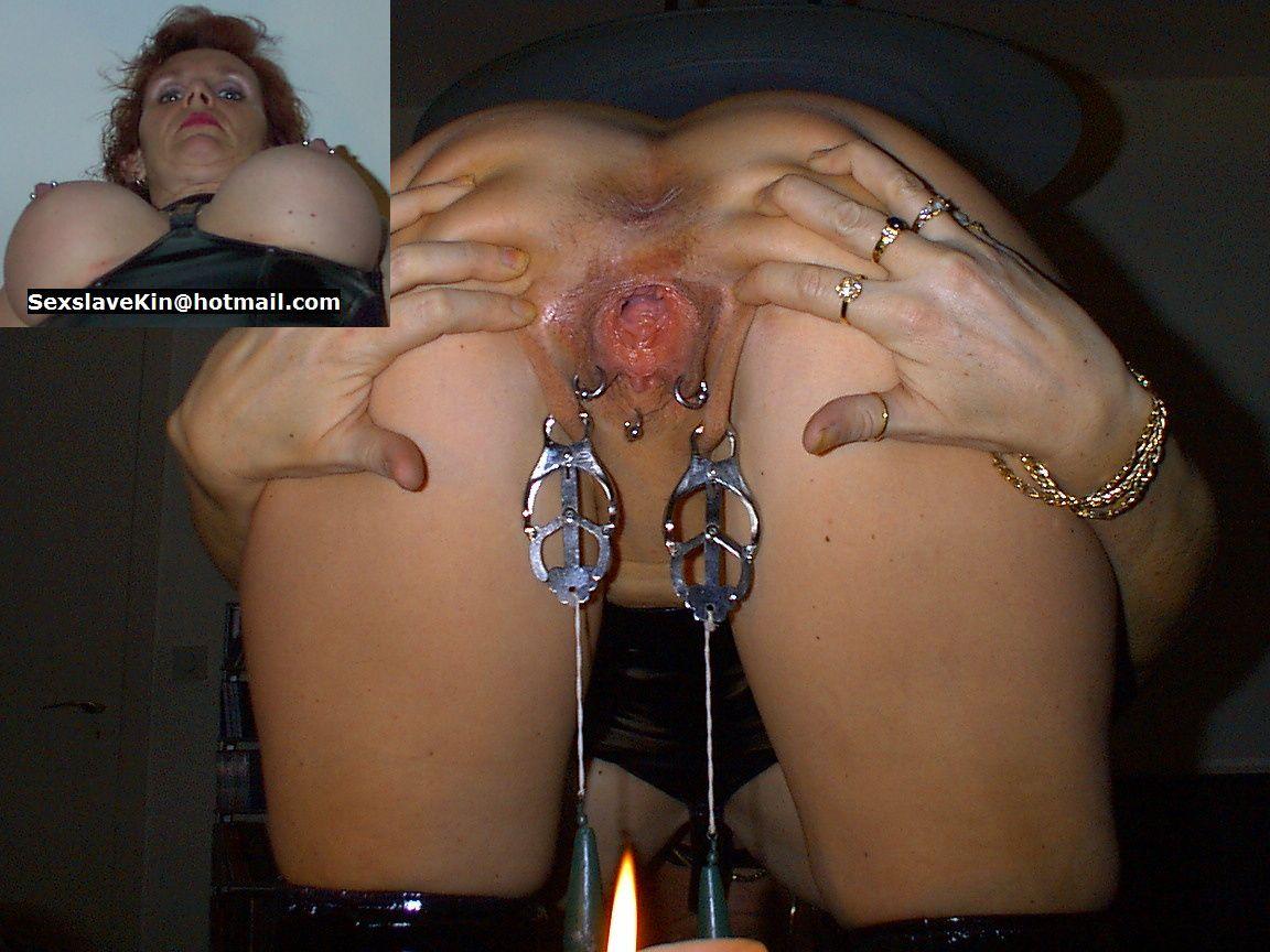 SexSlaveKin (35)