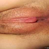 Growing-Hair-on-Fluffy-Pussy-Close-Up-HD