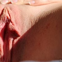 Open-Long-Labia-Close-up-HD