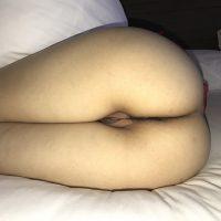 IMG_9824