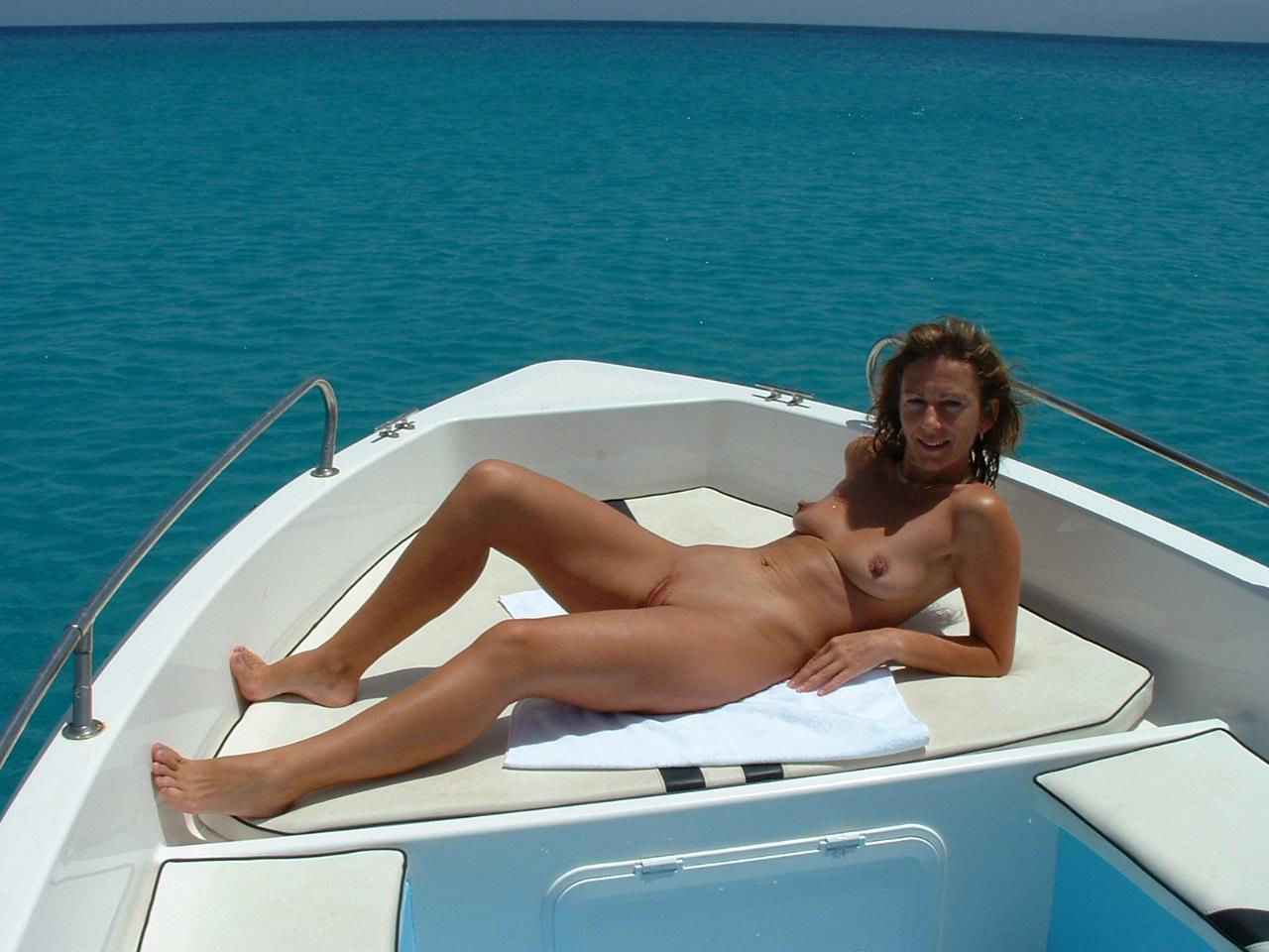 Boat-13.jpg
