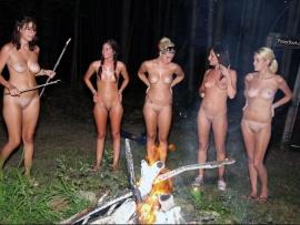 Фото голые праздник смотреть бесплатно 26 фотография