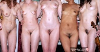 5-nudist-women-amateur-cast