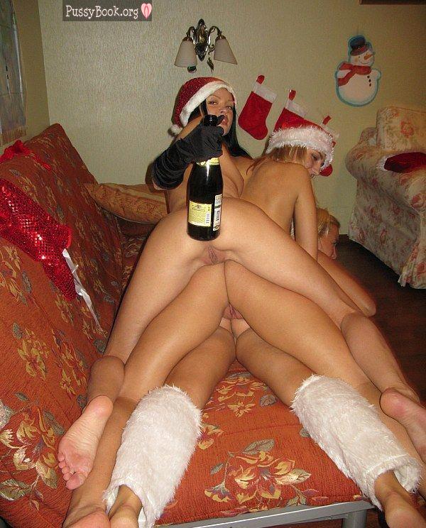 пьяные порно фото украинки