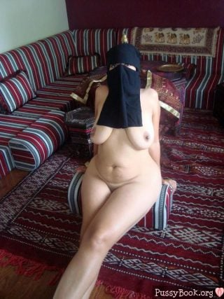burqa sex hot nude