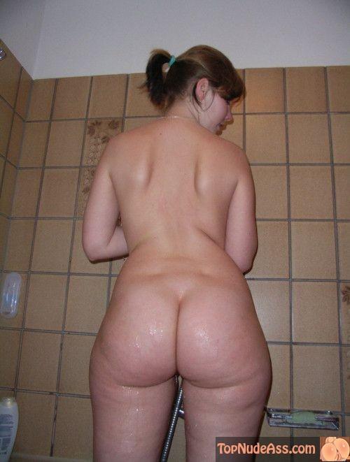 porno-analnie-laski-dlya-muzhchin