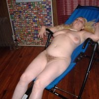 Naked Ab Lounger2