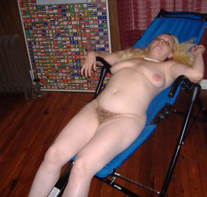 Nude military women-2333
