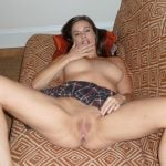 Hot Young Amateur Wife Skirt Pussy Gallery