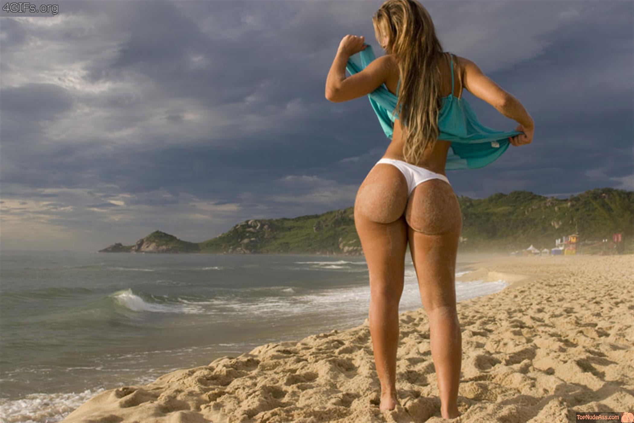 Orcmonsterxxx nude films