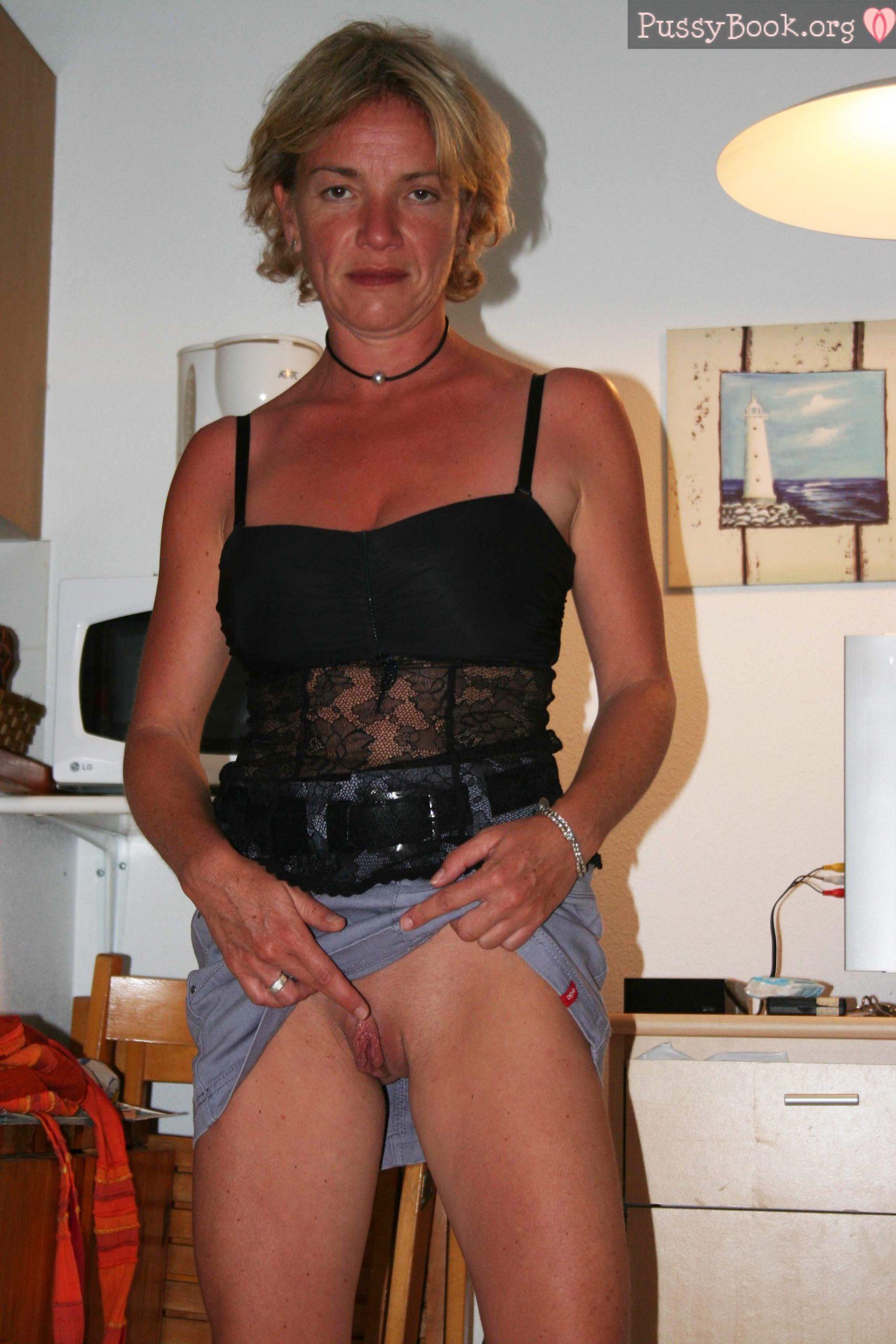 Slut wife photos