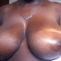 african-big-black-breasts