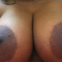 african-large-breasts