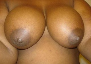 african-tits-anyone